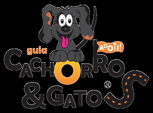 Guia CachorroS & GatoS